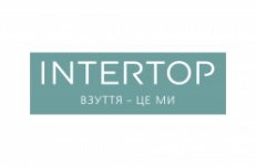 Cashback in Intertop UA in Belgium