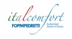 ItalComfort