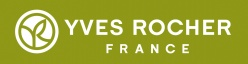 Cashback in YVES ROCHER RU in France