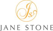 Кэшбэк в Jane Stone