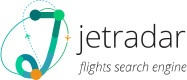 Cashback in JetRadar in United Kingdom