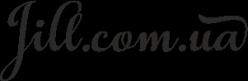 Кэшбэк в Jill.com.ua в Беларуси