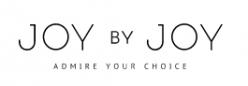 Cashback in JOY BY JOY in Spain