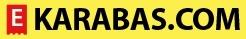 Karabas.com UA