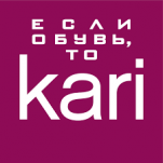Cashback in Kari in Greece