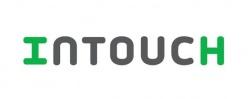 InTouch Страхование для Путешествий