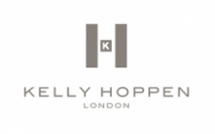 Cashback in KellyHoppen in Switzerland