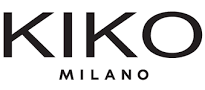 Cashback en KIKO Milano where_countries.AR