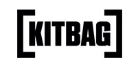 Cashback in Kitbag in Belgium