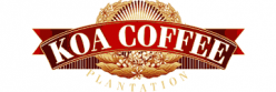 Cashback in Koa Coffee in Switzerland