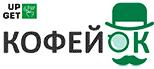 КофейОК UA