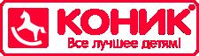 Кэшбэк в Коник
