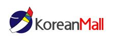 Кэшбэк в KoreanMall