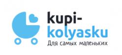 Кэшбэк в Kupi-Kolyasku.ru