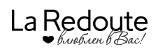 Cashback in La Redoute in Switzerland
