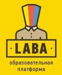 Cashback in LABA in France