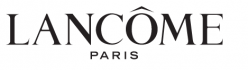 Cashback in LANCOME in Switzerland
