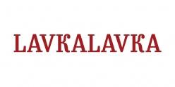 Кэшбэк в LavkaLavka