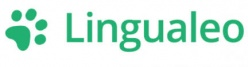 Cashback in LinguaLeo in United Kingdom