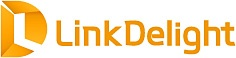 Cashback in LinkDelight in Netherlands