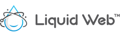Cashback in Liquid Web in New Zealand