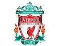 Cashback in Liverpool FC in Spain