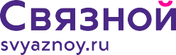 Cashback en Связной RU where_countries.AR