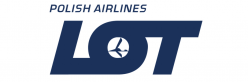 LOT Polish Airlines PL