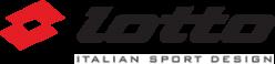 Кэшбэк в Lotto-sport UA в Беларуси