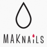 Cashback in MAKnails in Spain