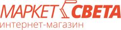 Кэшбэк в МаркетСвета в Беларуси