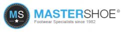 Cashback en Mastershoe & Myshu en España