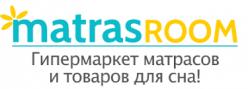 MatrasRoom