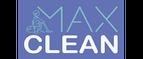 Кэшбэк в MaxClean
