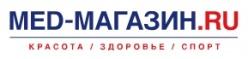 Кэшбэк в Med-Магазин.ru в Украине