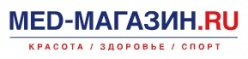 Cashback in Med-Магазин.ru in Netherlands