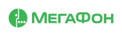 Cashback en МегаФон where_countries.MX