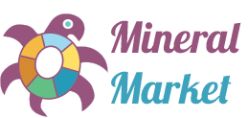 Cashback in MineralMarket in Germany