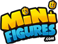 Cashback in MiniFigures in Belgien