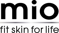 Cashback in Mio Skincare in United Kingdom