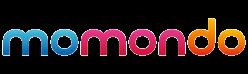 Кэшбэк в Momondo