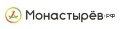 Кэшбэк в Монастырёв.РФ в Казахстане