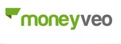 Кэшбэк в Moneyveo