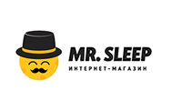 Кэшбэк в Mr.Sleep
