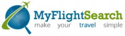 Cashback in MyFlightSearch in Spain