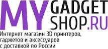 Кэшбэк в MyGadgetShop
