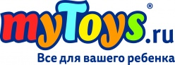 Cashback in myToys in Switzerland