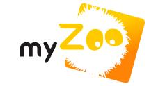 myZoo UA