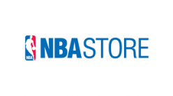 Cashback in NBA Store in Germany