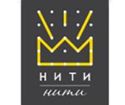 Кешбек в Нити-Нити в Україні